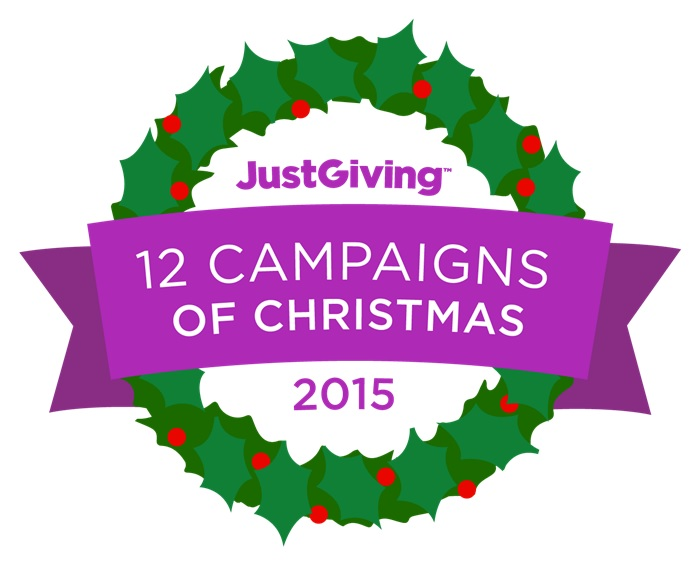 12 Campaigns of Christmas