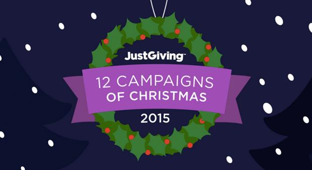 12 Campaigns Blog