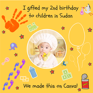 2nd-birthday-canva