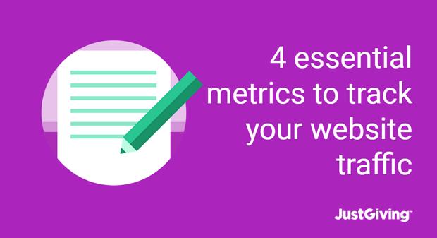 4 Essential Metrics