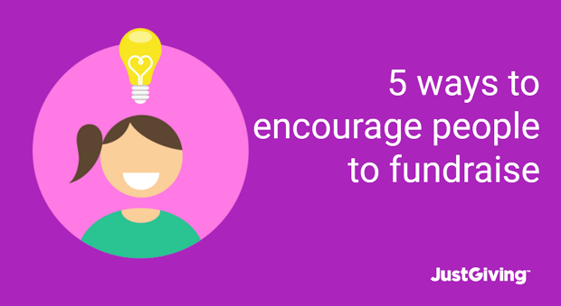 5 Ways To Feature