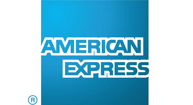 American Express JustGiving UK