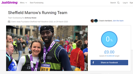 anthony-nolan-sheffield-marrows-running-team-page