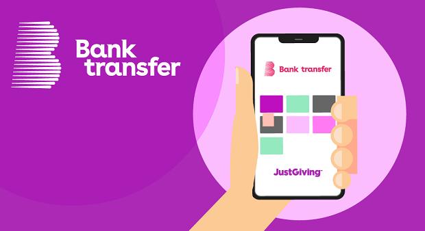 Bank Transfer Header Blog