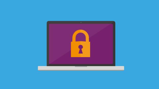 Blog-Security-Image