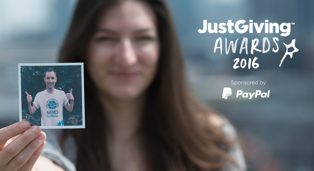 Blog-header-JG-Awards
