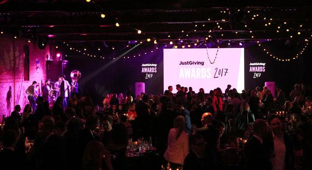 Blog Header JG Awards Copy