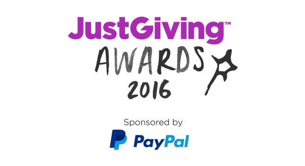 Blog image 1 - JG Awards