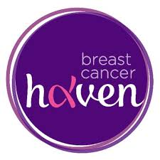 breast-cancer-haven