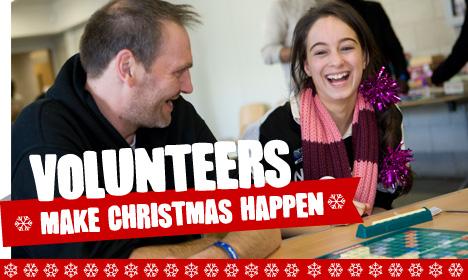 CC_VolunteerPages_Banner_468_FINAL