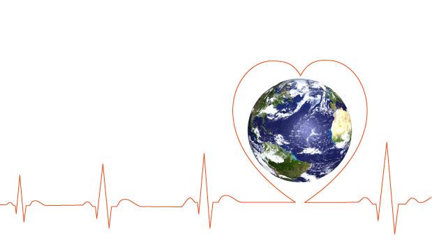 Charities-Aid-Foudnation-world-giving-carousel