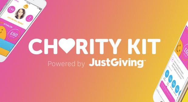 CharityKit Blog