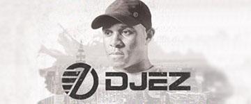 DJ EZ Awards