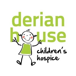 derian-house-childrens-hospice