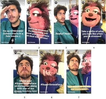 do-something-instagram-stories