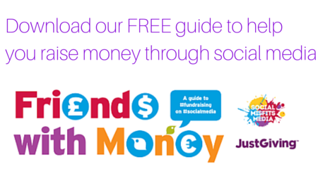 Download our FREE guide to help you