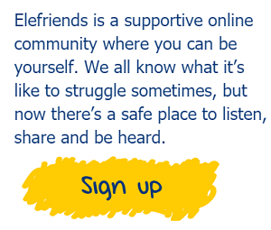 Minds Online Community