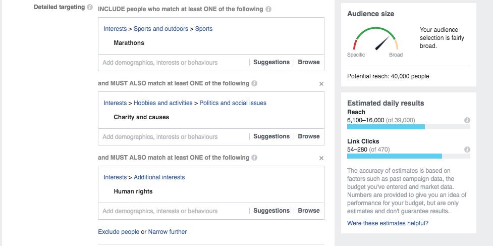 facebook_audience-narrow