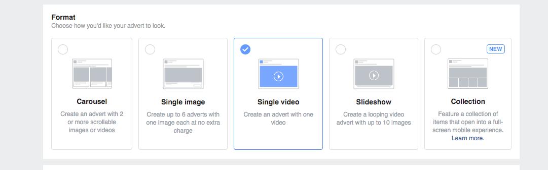 facebook_choose-ad-format