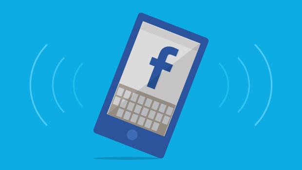 Facebookonmobile
