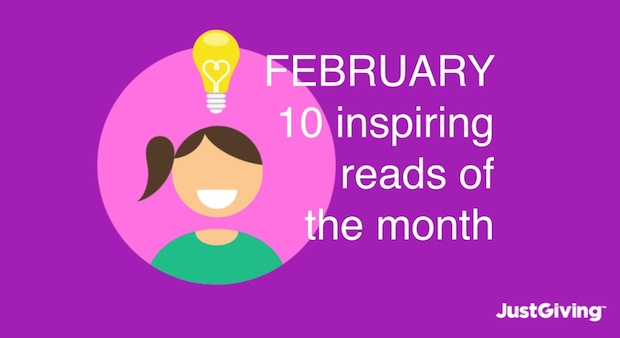 February Must Reads 1