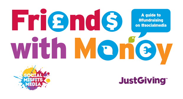 Friends with money blog