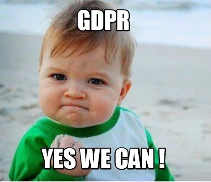 gdpr-yes-we-can