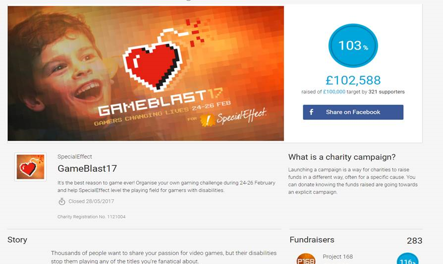 gameblast-page