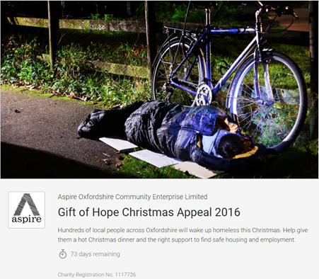 gift-of-hope-christmas-appeal