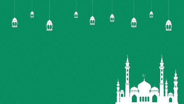 Is Your Charity Ramadan Ready