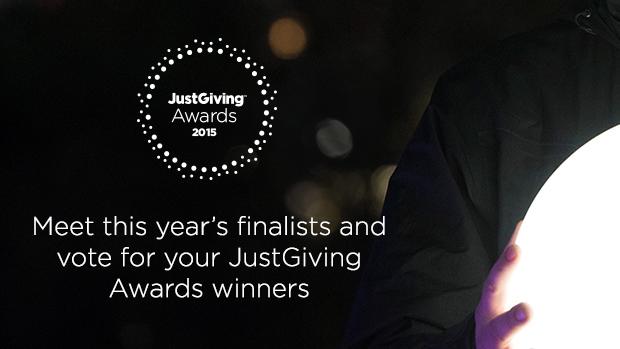 JG Awards Blog Post Finalists