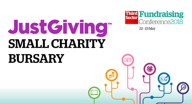 JG-Small-Charity-Bursary
