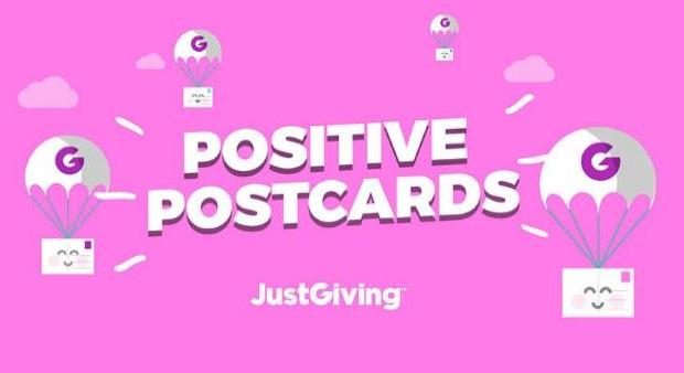 JG Positive Postcards Website Version