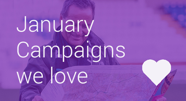 January Blog Image