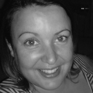 Jill Finch