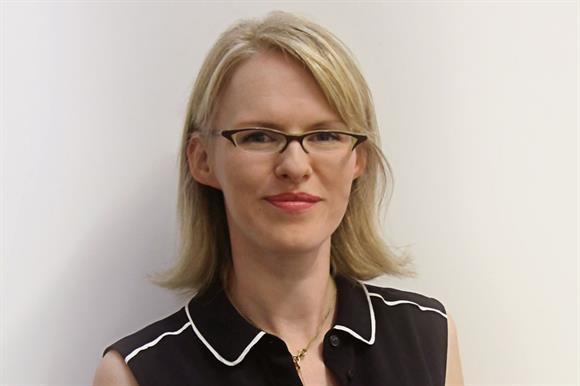 Julie Dodd