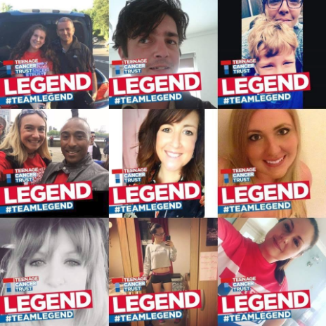 legends-supporters