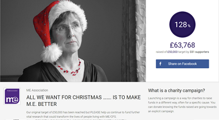 me-christmas-appeal