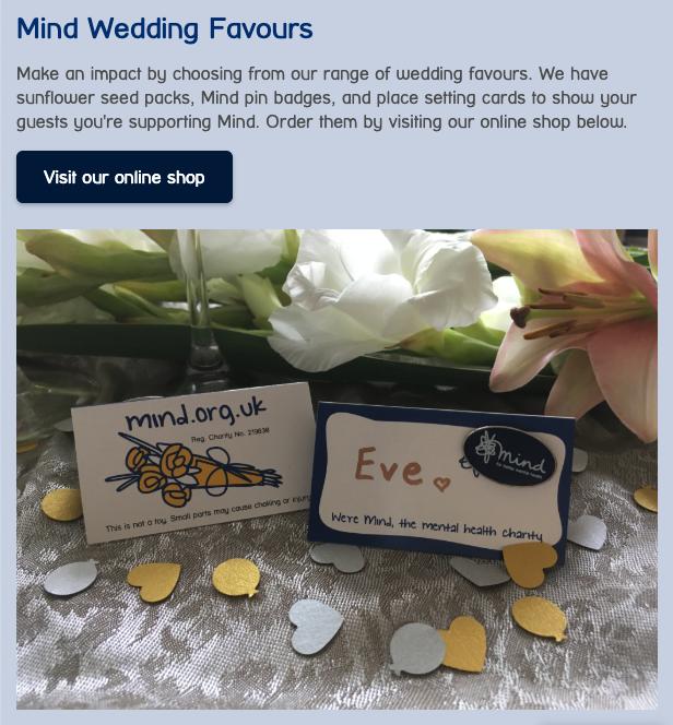 mind_wedding