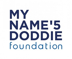 my-name5-doddie-foundation