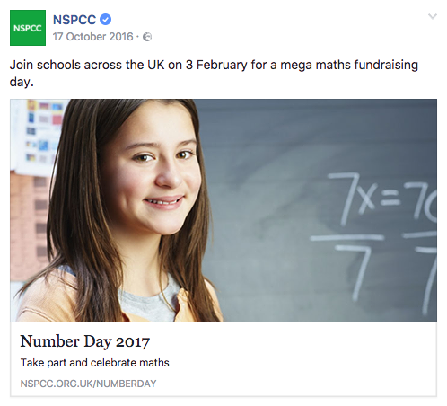 nspcc-join-schools-across-the-uk-on-3-february-for-a-mega-maths