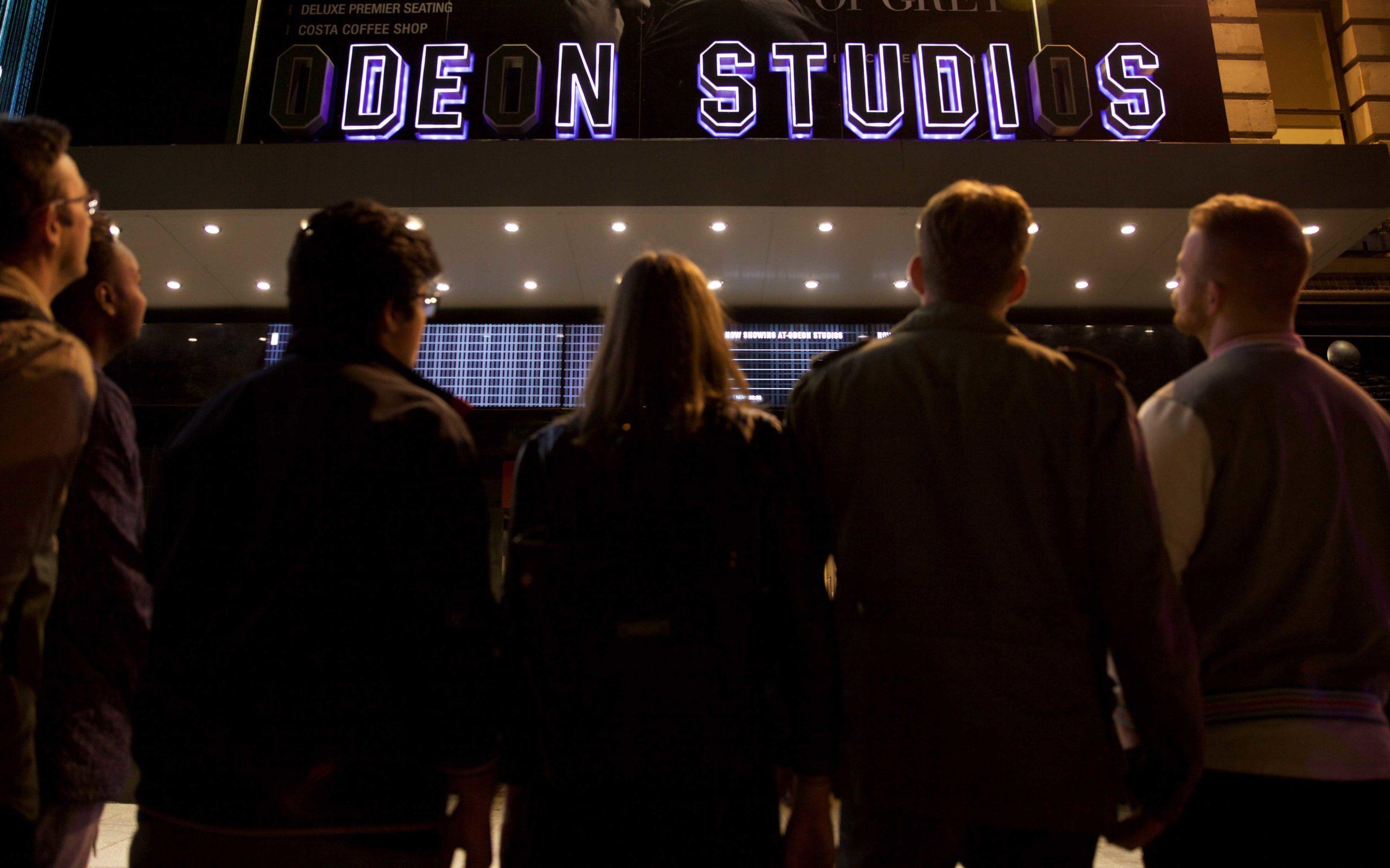 Odeon-studios-image
