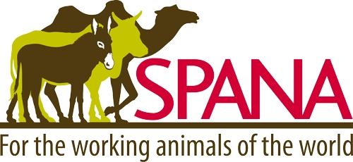 spana-working-animals