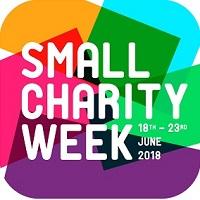 small-charity-week-image