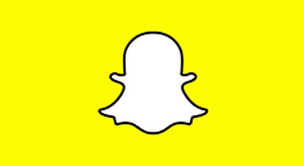 Snapchat Blog