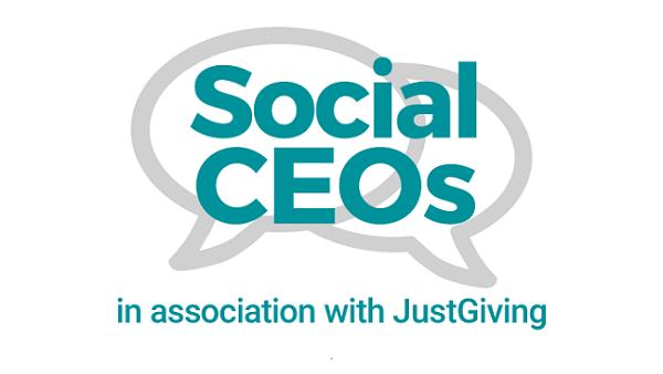 SocialCEOS Feature