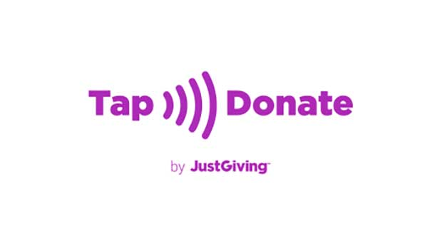 TapDonate
