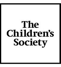 the-childrens-society