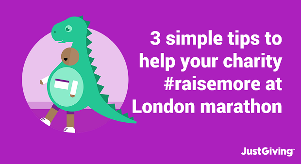 VLM Tips For Charities 1
