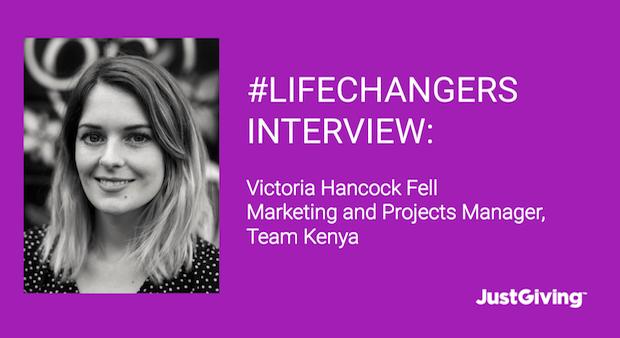 Vic Lifechangers Featured 1